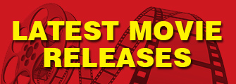 Latest Movie Releases